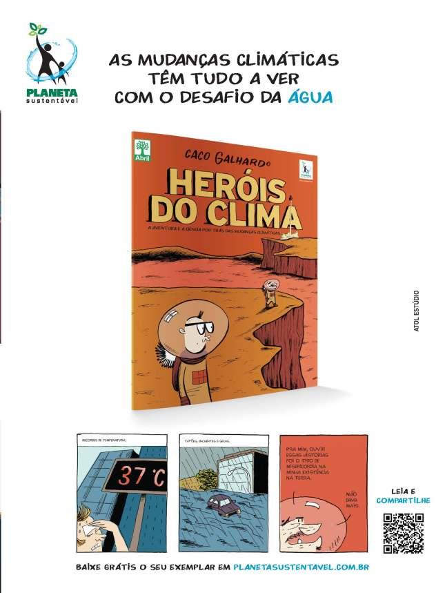 manual-2015-vertical_Página_21